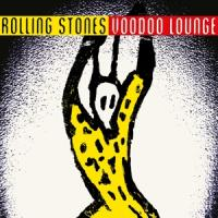 Rolling Stones - Voodoo Lounge (2LP)
