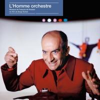 Ost - L'Homme Orchestre (LP)
