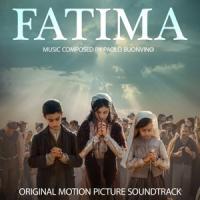 Ost - Fatima