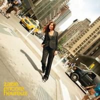 Zazie - Encore Heureux (Incl. Poster) (2LP)