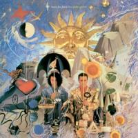 Tears For Fears - Seeds Of Love (LP)