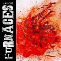 Harcourt, Ed - Furnaces