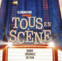Ost - Tous En Scene (Music By Various Artists)