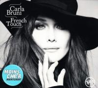 Bruni, Carla - French Touch