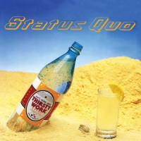 Status Quo - Thirsty Work (2CD)