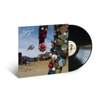 Miller, Steve -Band- - Bingo! LP