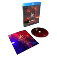 Soundgarden - Live From The Artists Den (BLURAY)