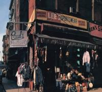 Beastie Boys - Paul'S Boutique - 30Th Anniversary (30Th Anniversary) (2LP)