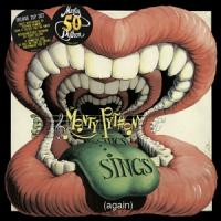 Monty Python - Monty Python Sings (Again) (50Th Anniversary) (LP)