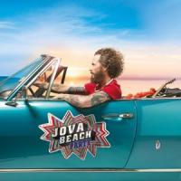 Jovanotti - Jova Beach Party (LP)