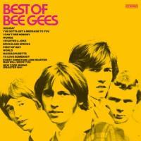 Bee Gees - Best Of (LP)