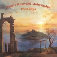 Lodge, John & Justin Hayward - Blue Jays (LP)