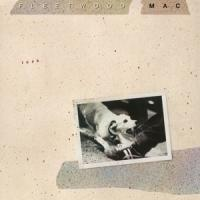 Fleetwood Mac - Tusk (2LP)