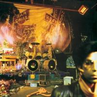 Prince - Sign O' The Times (Remastered) (2LP)