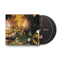 Prince - Sign O' The Times (Remastered) (2CD)