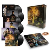 Prince - Sign O' The Times (Super Deluxe) (13LP+DVD)