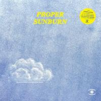 Various Artists - Proper Sunburn