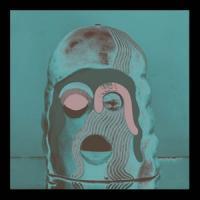 Facs - Void Moments (Pink Vinyl) (LP)