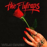 Flytraps - Wild Card (LP)