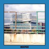 Deeper - Run / Bennington (7INCH)