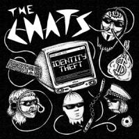 Chats - Identity Theft (7INCH)