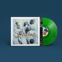Pixies - Trompe Le Monde (30Th Anniversary / Green Marbled Vinyl) (LP)