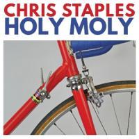 Staples, Chris - Holy Moly BLUE VINYL