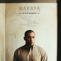 Mccraven, Makaya - In The Moment 2CD