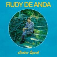 Anda, Rudy-De - Tender Epoch (Topo Chico Bottle Clear Vinyl) (LP)