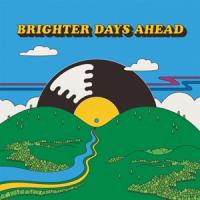 Various - Colemine Records Presents: Brighter Days Ahead (2LP)
