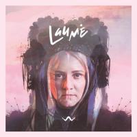 Laume - Waterbirth (Dark Blue Vinyl) (2LP)
