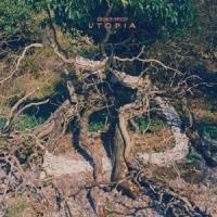 Bremer/Mccoy - Utopia (LP)