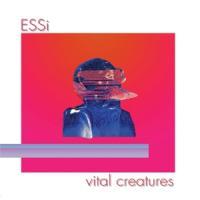 Essi - Vital Creatures