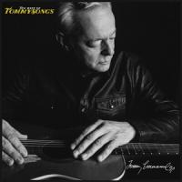 Emmanuel, Tommy - Best Of Tommysongs