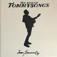 Emmanuel, Tommy - Best Of Tommysongs (4LP)
