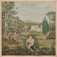 Lee, Sam - Old Wow (LP)