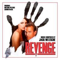 Ost - Revenge (By Jack Nitzsche)