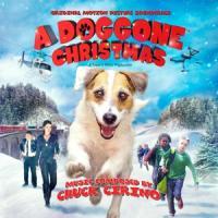 Ost - A Doggone Christmas (By Chuck Cirino)