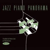 Various Artists - Jazz Piano Panorama Best Of Piano J