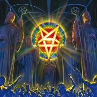 Anthrax - For All Kings (2LP)