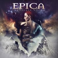 Epica - Solace System