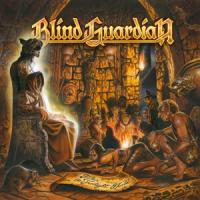Blind Guardian - Tales From The Twilight World (LP)