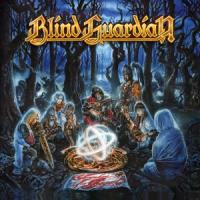 Blind Guardian - Somewhere Far Beyond (LP)