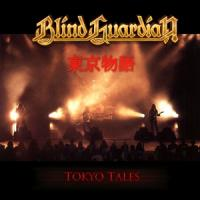 Blind Guardian - Tokyo Tales (2LP)