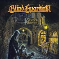 Blind Guardian - Live (3LP)