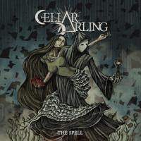 Cellar Darling - Spell