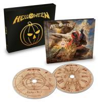 Helloween - Helloween (2CD)