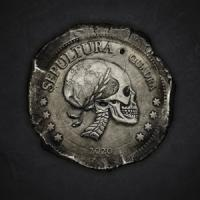 Sepultura - Quadra (3CD)