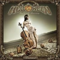 Helloween - Unarmed (Clear Vinyl) (2LP)