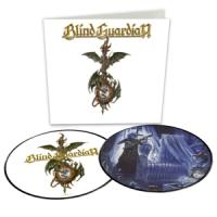 Blind Guardian - Imaginations From The Other Side (2LP)